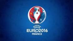 """欧洲杯""""球迷""""速成攻略 这几招我给满分!"""