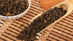 武夷山茶叶的正确套路:宋朝人是怎么喝茶的