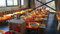 投资福建创新人物刘榕冰的陶瓷文创发展之路