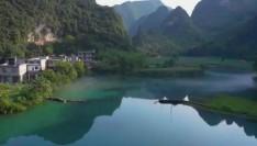 春节畅游秘境广西,发现你所不知道的壮乡之美