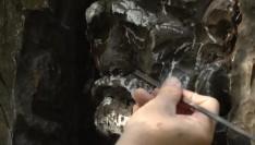 福建文化记忆 | 化朽木为神奇!来自象园的独特木雕