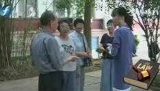 我报了朝鲜旅游团,结果要我去东北?