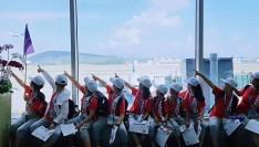 """【寻人启事】梦想,你是谁?2019《阳光海峡》之""""梦想红气球""""邀您追梦"""