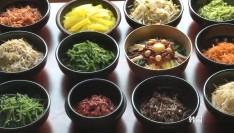 旅行者|在全罗北道吃出韩国料理的传统和精髓