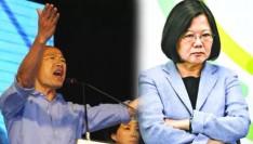 争取年轻人 打出政党票 韩国瑜开始百日决战?