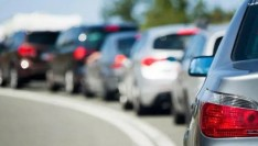 福建车主速看!近10万辆车紧急召回!有没有你的爱车?
