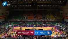 CBA:两连胜!福建队37分大胜深圳 劳森35+12康宁汉姆双二十