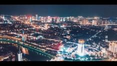 锦绣中国丨中国珍珠之都——浙江诸暨