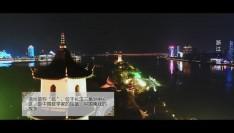 锦绣中国丨中国南戏的故乡——浙江温州