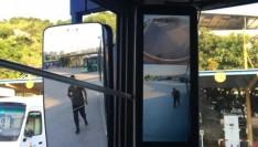 """你注意到了吗?福州公交车装了""""秘密武器""""!"""