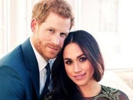 美国电视台瞄准哈里王子爱情故事 将制作电影