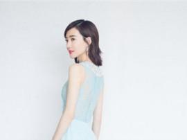 王丽坤亮相第21届上海国际电影节