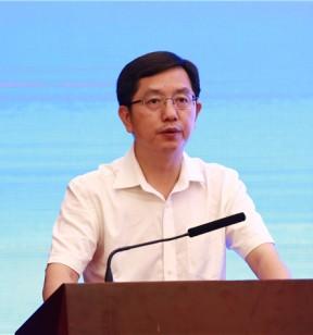 中央网信办社会局章勋宏:大力营造依法办网诚信用网的网上环境