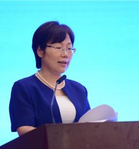 中消协刘清:保护网络消费者 企业需主动担当
