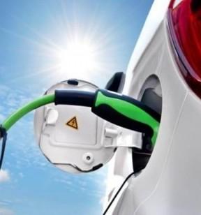 福建新能源汽车产业2020年产值将破1800亿