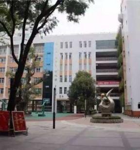 福建新增8所全国中小学心理健康教育特色学校