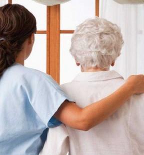 闽养老扶持政策密集落地:让老年人的幸福更实在