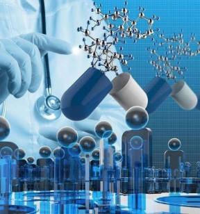 闽改革药品生产流通使用政策 满足群众看病需求