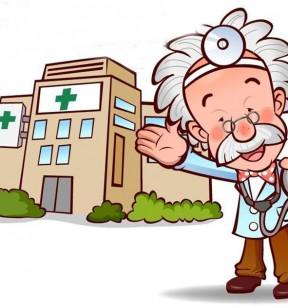三明市:医疗资源下沉 基层卫生院充满活力