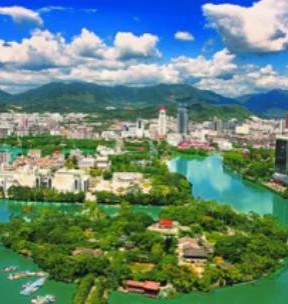 中共福建省委作出决定:加快社会事业发展 补齐民生短板