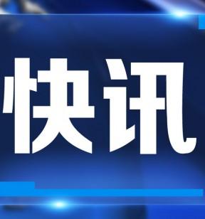 商务部就习近平主席出席首届中国国际进口博览会开幕式举行中外媒体吹风会