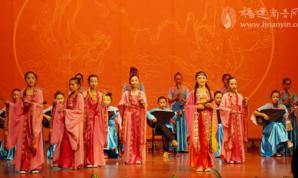 简析对台广播中闽南文化类节目的功能——以南音节目为例