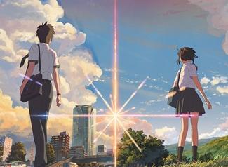 日漫电影成功 也呼唤国产动画成回归