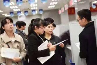 福建三项措施扶持台湾青年创业就业
