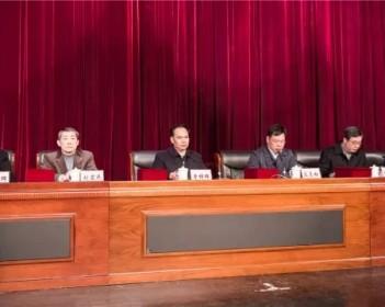 [有人@你]福建省广播影视集团邀您get发展红利!