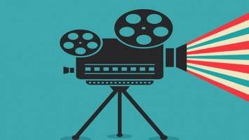第四届两岸青年微电影展入围提名作品名单公布