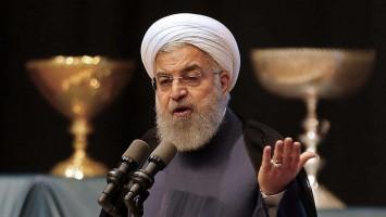 """美国提对伊朗""""全选项"""" 俄罗斯呼吁""""克制"""""""
