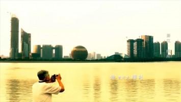锦绣中国丨去杭州旅游,这些景点必须要去!