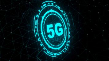"""5G流量会是""""白菜价""""吗"""