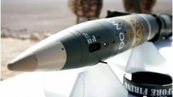 克什米尔硝烟难止 印度整军备战动作频频
