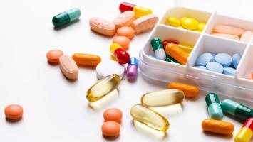 医保将取消低价药日均费用上限