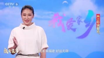 """福建电影人:把握中国电影""""黄金时代""""机遇"""