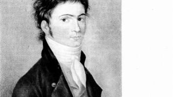 贝多芬的耳聋:事实或神话