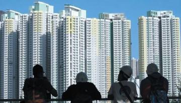 榕市区房价连3周破1万8/㎡ 全国第十