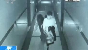 女生坠亡芜湖回应质疑:两男生有光身睡觉习惯