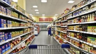 国务院出台消费品工业发展新政 开展三品行动