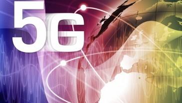 5G研发有了新进展!你的生活将发生这些颠覆性巨变...