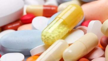 下月起这些进口药零关税 很多都是救命药