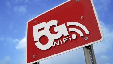 第一阶段标准正式出台 5G商用进入全面冲刺阶段