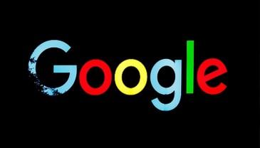 谷歌VS欧盟:43亿罚款仅是新一轮交锋的开端