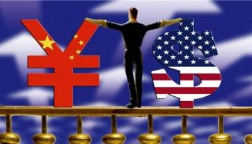 关于中美贸易摩擦,你需要知道的几个问题