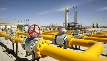 供暖季来临 天然气价格暴涨难再现