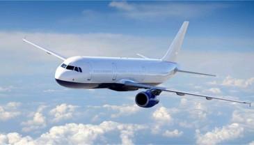 春运厦航计划加班1578班 台湾航线110班