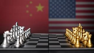 美国国会众议院通过涉疆法案,中方八连击