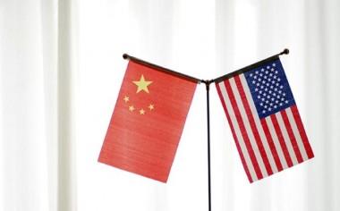 杨洁篪同美国国务卿蓬佩奥通电话:敦促美方认清形势纠正错误