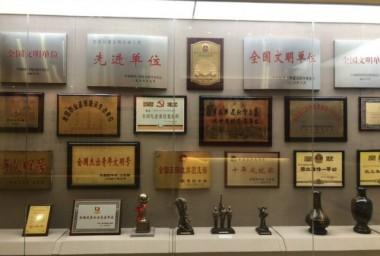 """走近""""人民的保护神""""——""""漳州110"""""""